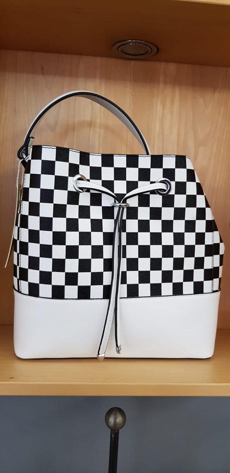 Accessoire / modische Taschen bei Bini-Moden, Castrop-Rauxel