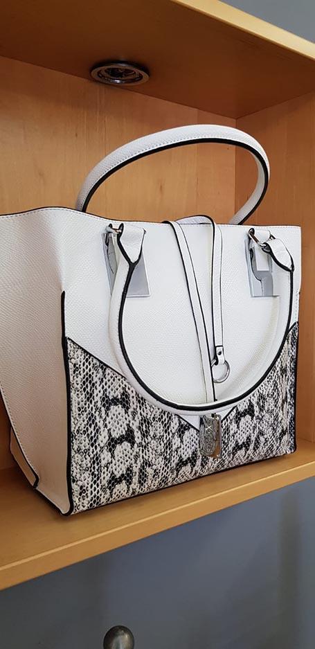 Accessoires Handtasche bei Bini-Moden, Castrop-Rauxel